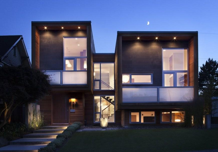 Estilos fachadas casas jpg jpg fachadas de casas estilo for Fachadas de casas estilo rustico moderno