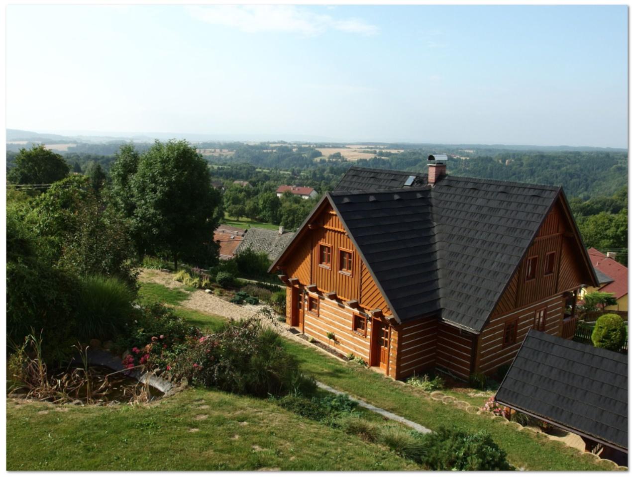 Fachadas de casas, estilos y consejos