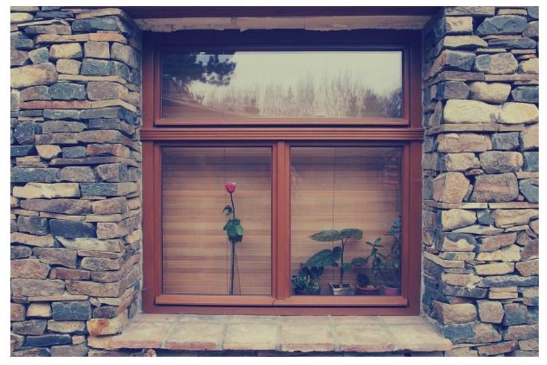 Frentes de casas, estilos y consejos