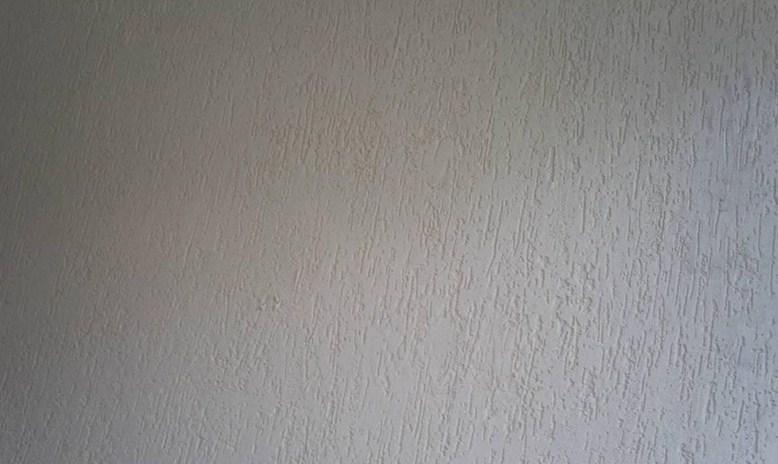 Tipos de grafiados para paredes