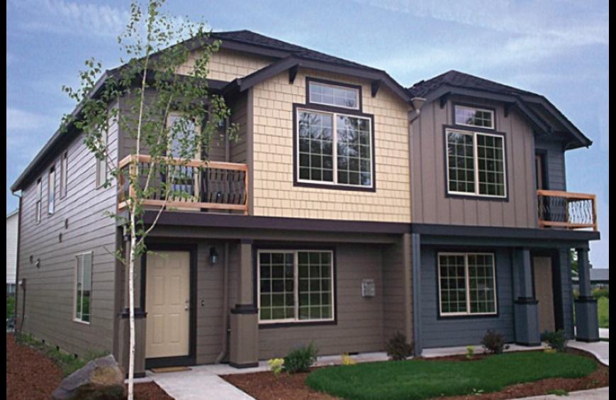 fachadas de casas de madera part 2