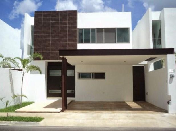 Consejos sobre fachadas part 11 for Pisos para fachadas