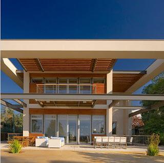 fachada-casa-techos-virtuales