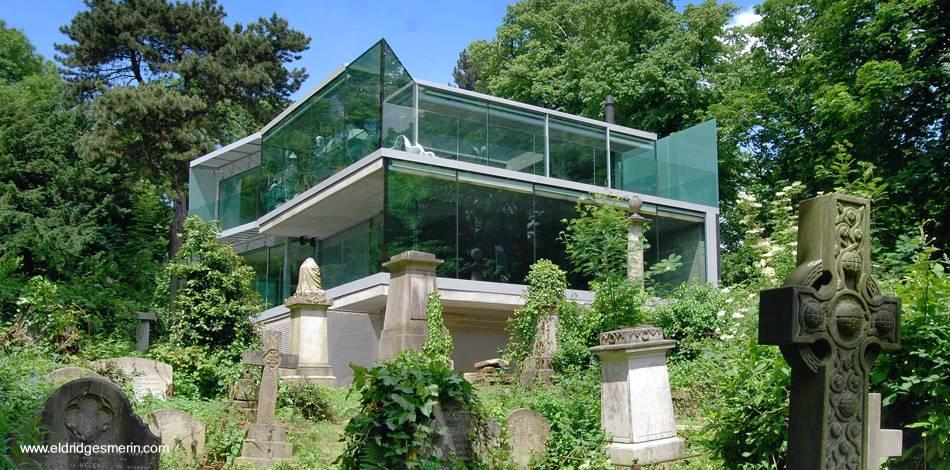 fachada-contemporanea