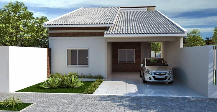 fachada-garaje-abierto