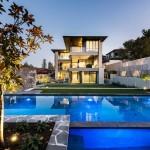 Diseños para fachadas de casas
