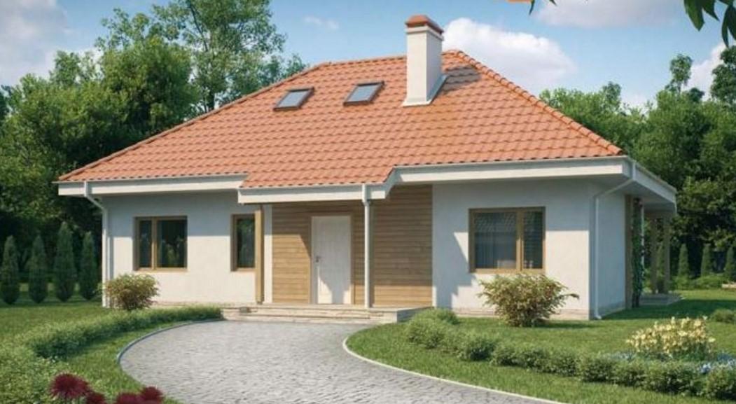 Techo de madera para terraza auto design tech for Cubiertas para casas
