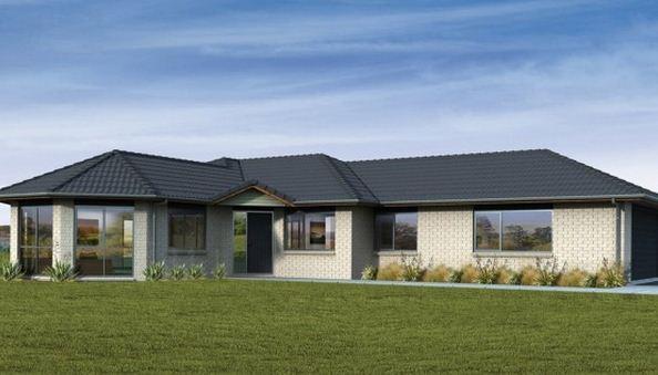 Tejado a cuatro aguas amazing estructura para techo de for Tejados de madera a cuatro aguas