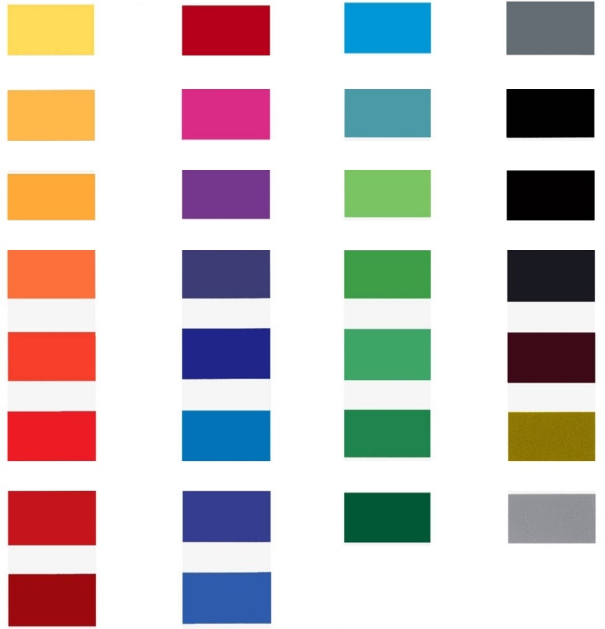 Colores para interiores de casa 2016 tutte le immagini for Colores de fachadas de casas 2016