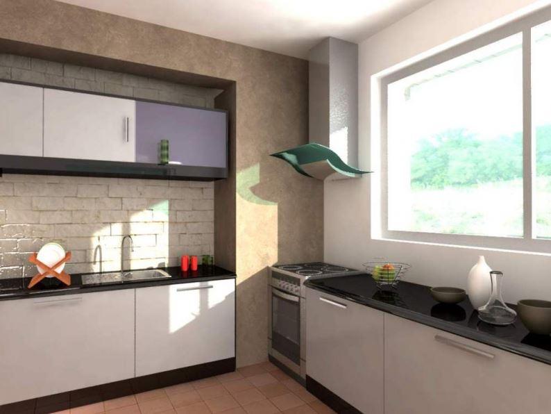 Modelos de casas de 3 pisos fotos interior
