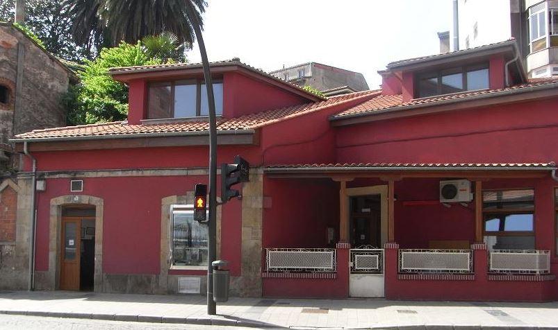 Colores para paredes exteriores casa colores para casa for Colores para pintar fachadas de casas