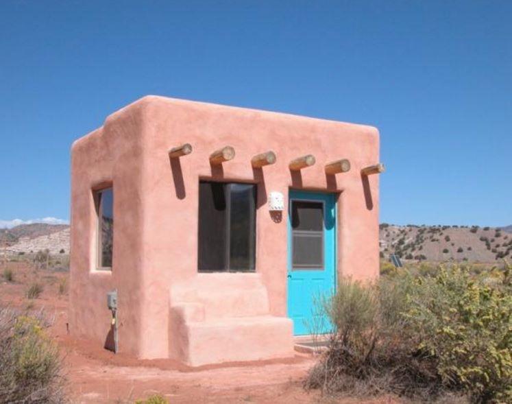 Fachadas de casas rusticas part 3 for Imagenes de fachadas de casas rusticas mexicanas