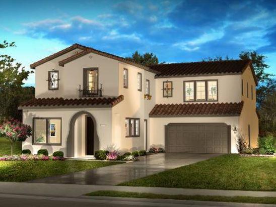 Fachadas de casas con tejas coloniales for Terrazas easy 2016