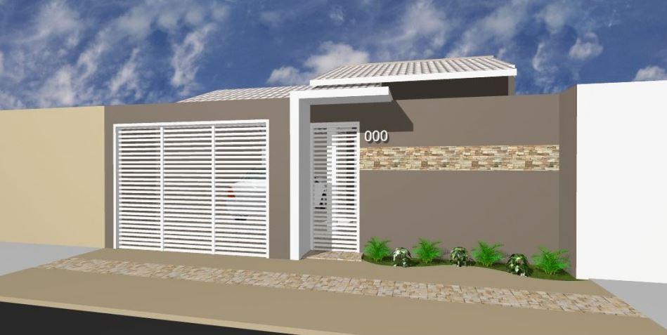 Porton herreria minimalista buscar con google casa nueva - Rejas de casas modernas ...