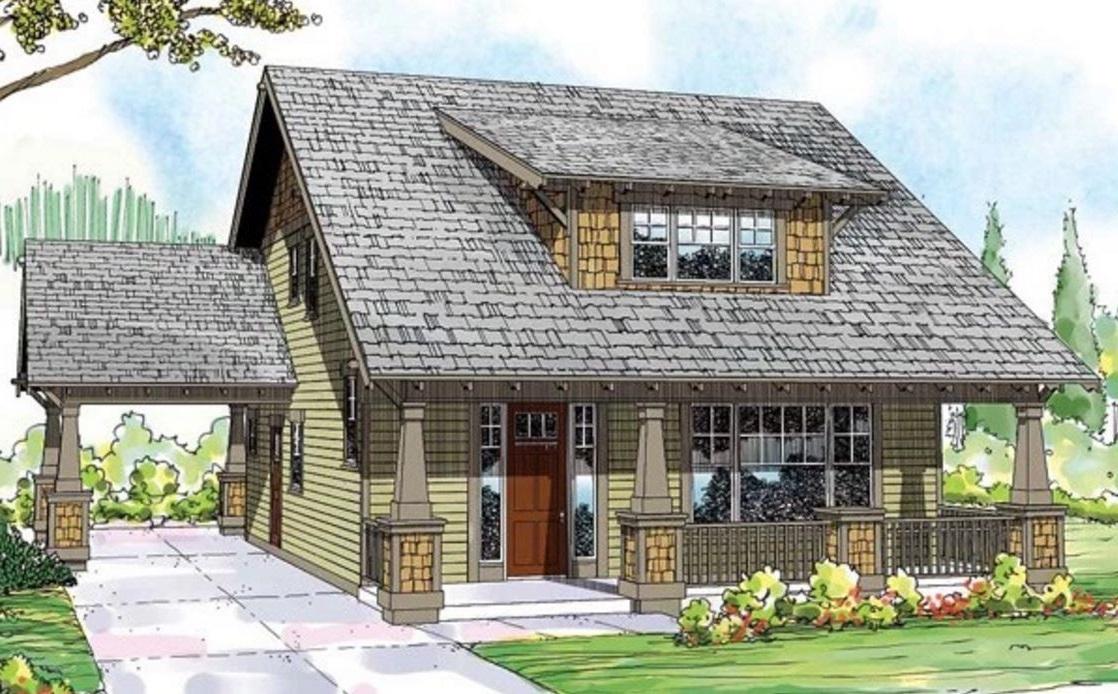 casa-de-2-pisos-en-madera-y-con-estilo-rustico