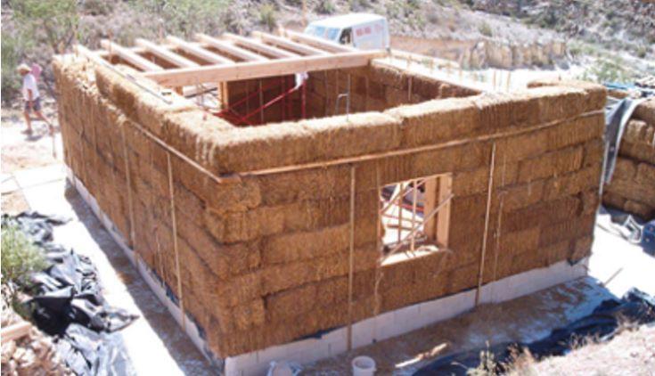 construccion-de-casas-de-paja