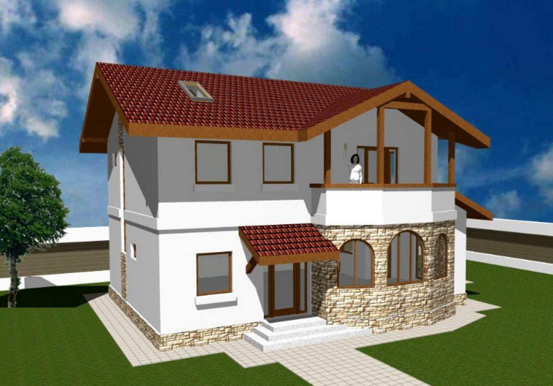 fachada-de-casa-de-2-pisos-con-piedras