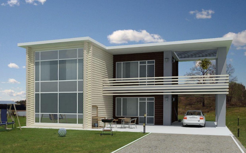 fachada-de-casa-eficiente