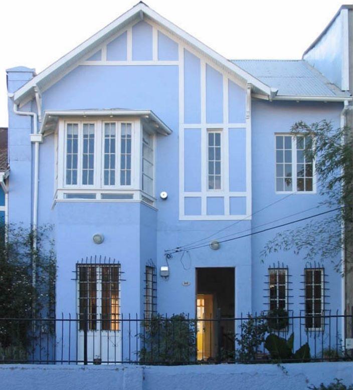fachada-de-casa-remodelacion-completa