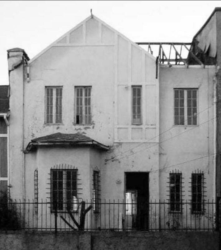 fachada-de-casa-remodelada