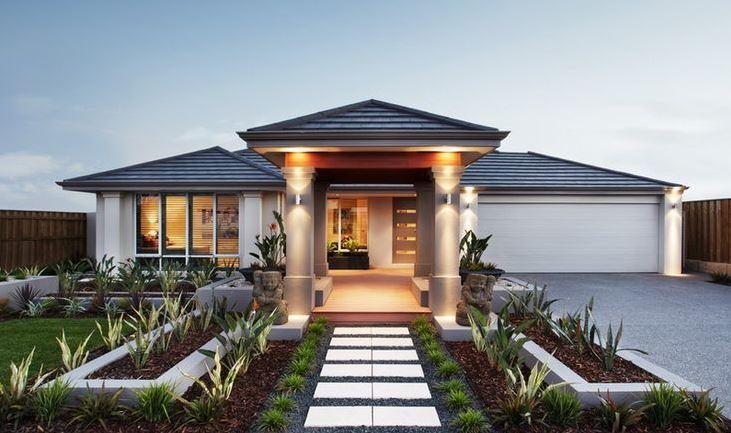 fachadas-de-casas-con-porche