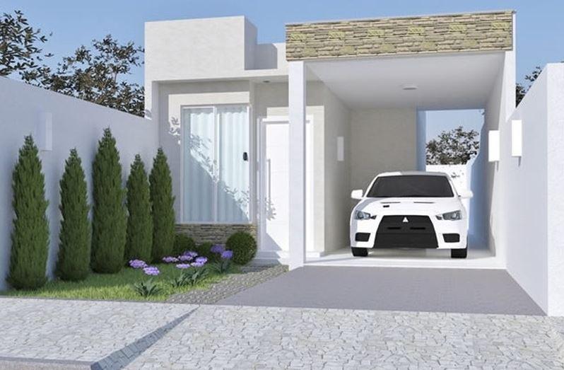 fachadas-de-casas-con-techo-plano