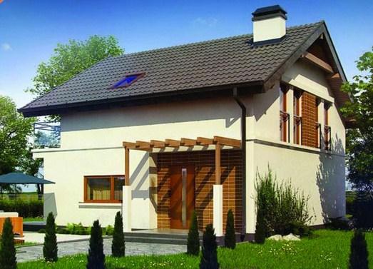fachadas-de-casas-de-dos-pisos-10x20