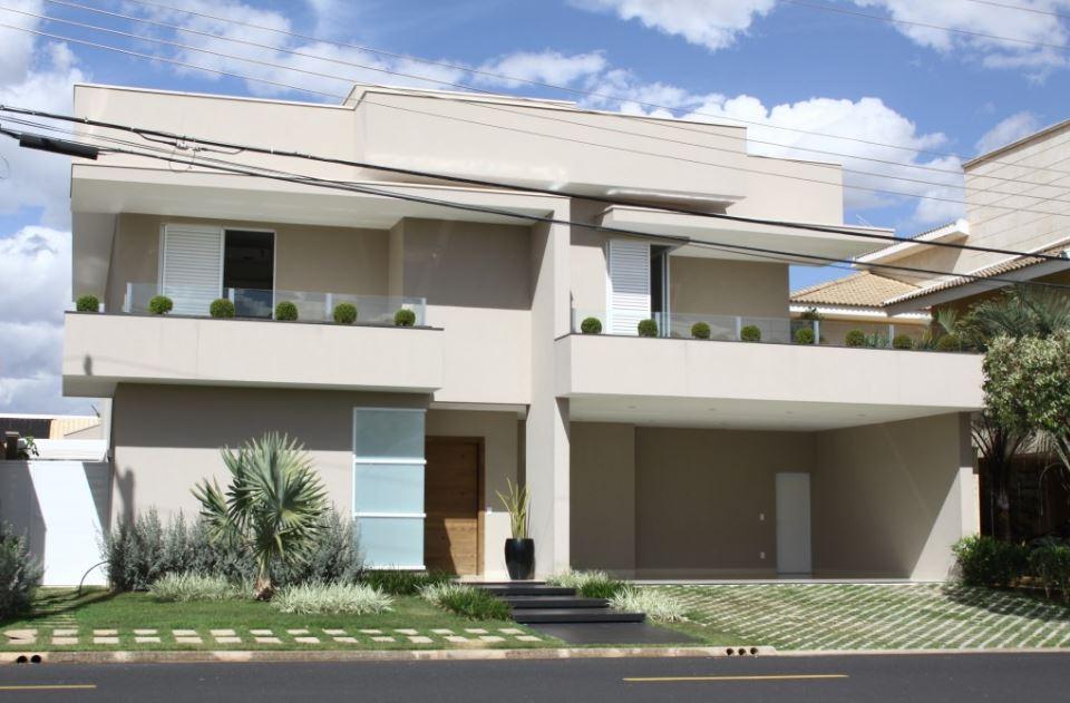 fachadas-de-casas-grandes-con-techo-plano