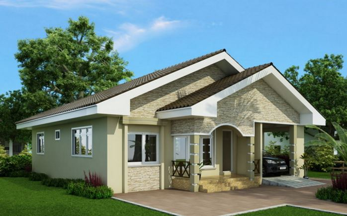 fachadas-de-casas-sencillas-con-porche