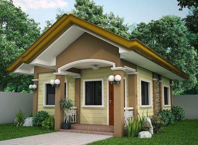 modelos-de-fachadas-de-6-m-de-ancho