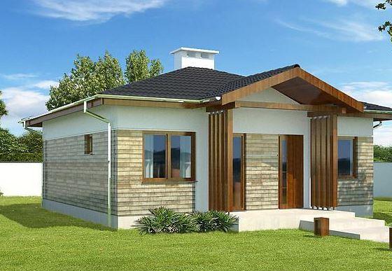 modelos-de-porches-para-casas-pequenas-modernas