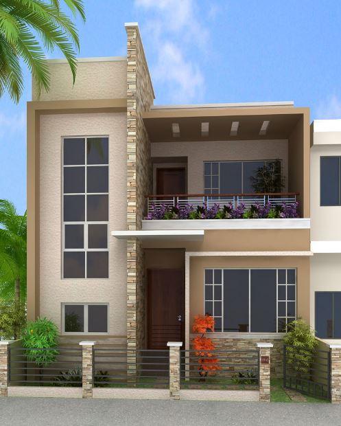 Decorative-facades-with-stones