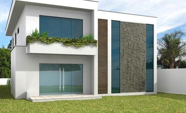 fachadas-de-casas-con-apliques-de-piedras