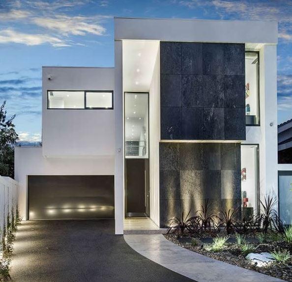 fachadas-de-casas-modernas-con-piedra-laja