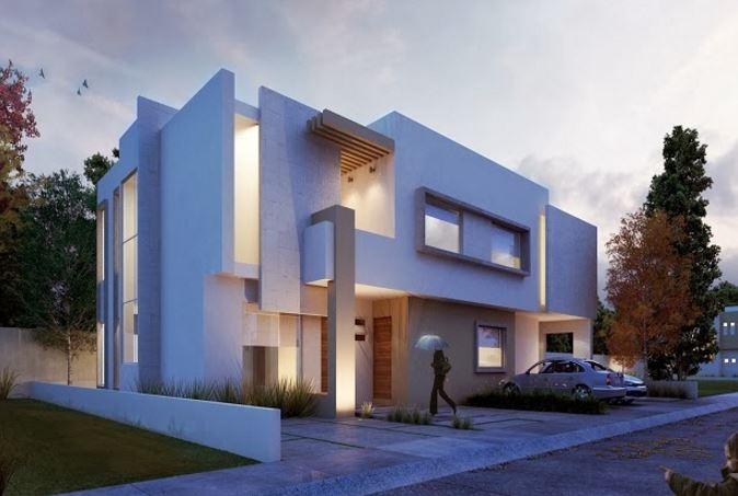 fachadas-para-casas-originales-contemporaneas