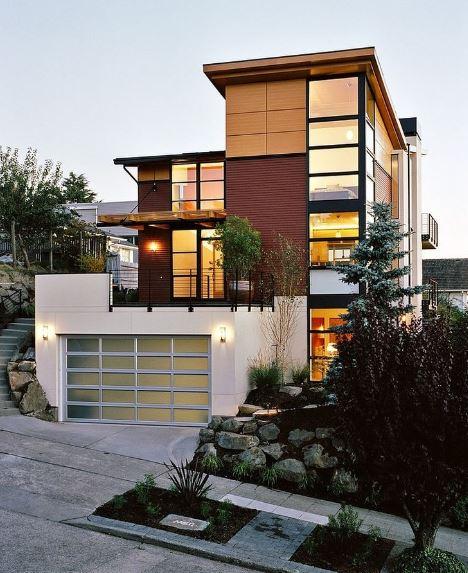 fachadas-para-casas-originales-de-3-pisos
