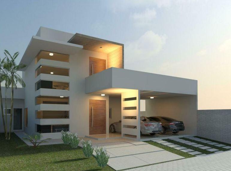 fachadas-para-casas-originales-minimalistas