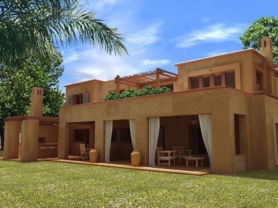 revestimientos-texturados-para-exteriores-de-casas