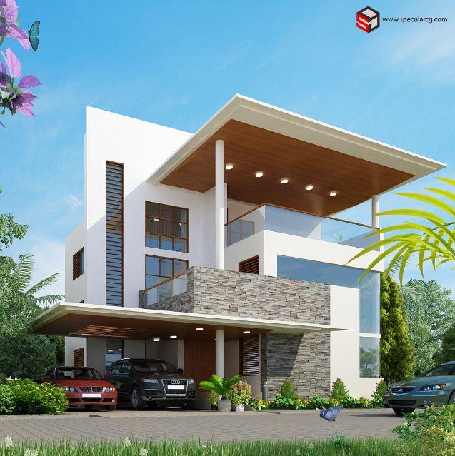 fachadas-de-casas-modernas-con-piedras
