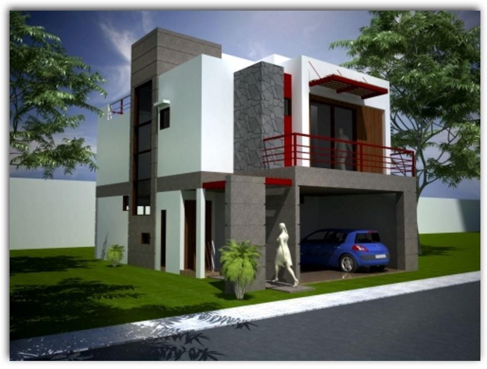 fachada-de-casa-en-barrio