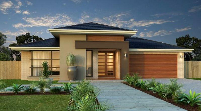 fachadas-de-casas-a-4-aguas