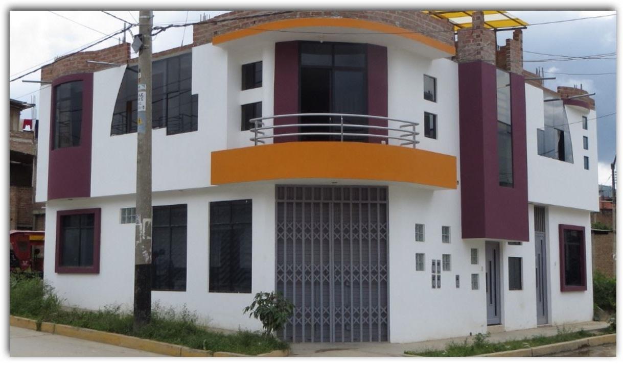 ver-fachadas-de-casas-en-esquina