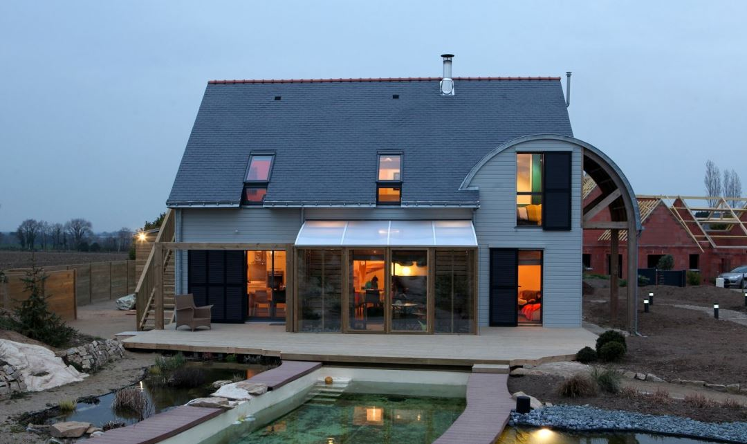 casa-bioclimatica-fotos-fachada