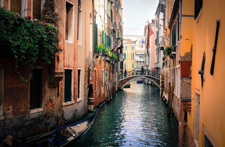 fachadas-casas-venecianas