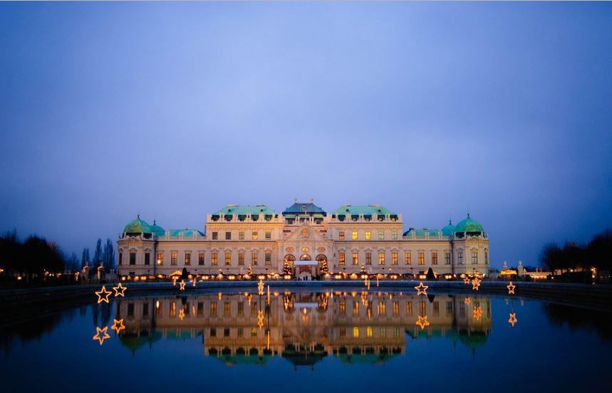 fachadas-de-castillos-lujosos