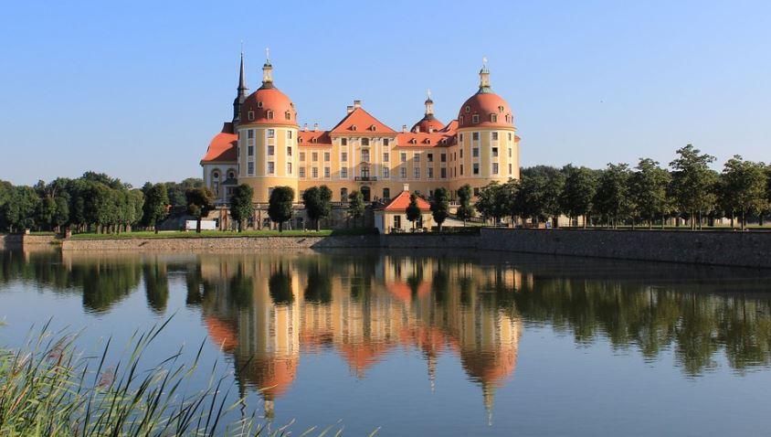 fachadas-de-castillos-medievales