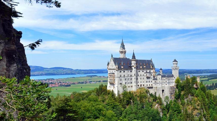 fachadas-de-castillos-sorprendentes
