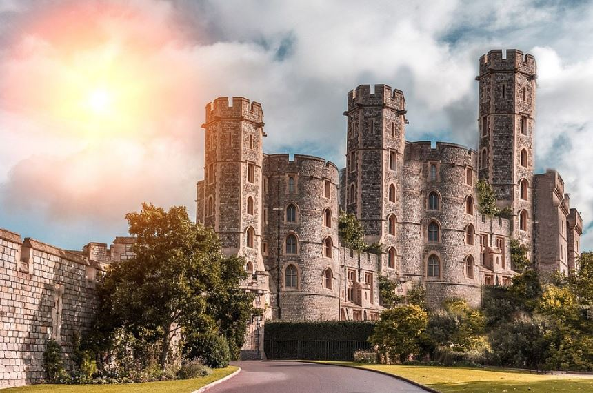 fachadas-de-castillos