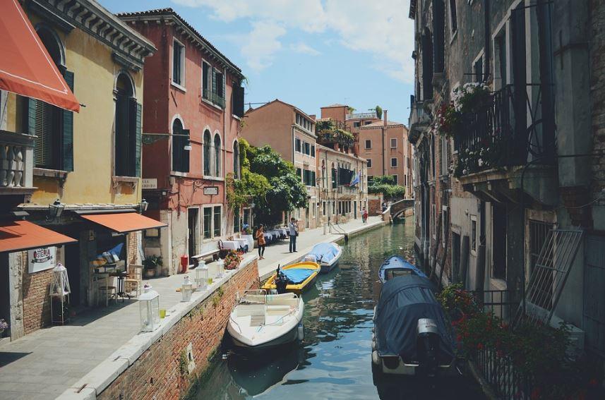 fotos-de-casas-venecianas
