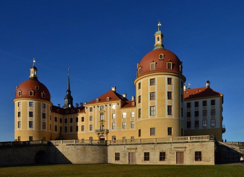 fotos-de-fachadas-de-castillos